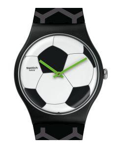 Swatch New Gent Special FOOTBALLISSME SUOZ216
