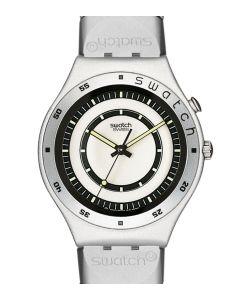 Swatch Irony Big FRELON YGS9001