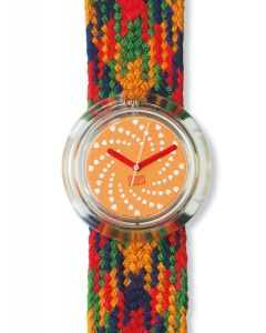 Midi Pop Swatch FREUNDE PMK140