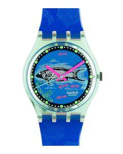 Swatch Gent Frische Fische GG116
