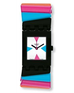 SWatch Square Get Color Style SUBB119A/B