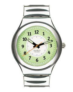 Swatch Irony Big Ghiacciolo YGS112