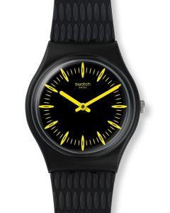 Swatch Gent Giallonero GB304