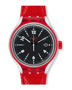 Swatch Irony XLite Go Jump YES4001