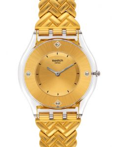 Swatch Skin Golden STreet SFE106G