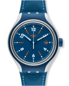 Swatch Irony XLite Go Run YES4000