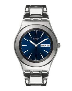 Swatch Irony Medium Grande Dame YLS713G