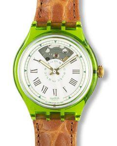 Swatch Automatic Gran Via SAG100