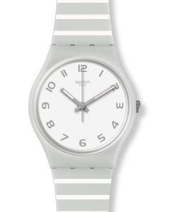 Swatch Gent Grayure GM190