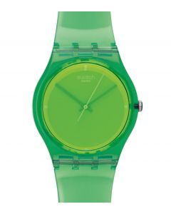 Swatch Originals Gent Green Limade GG210C