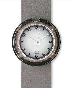 Midi Pop Swatch GREY PEARL PMK116