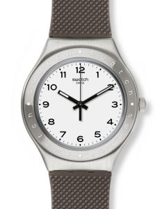 Swatch Irony Big Grisou YGS138