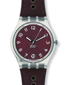 Swatch Gent GRUNGY GE400
