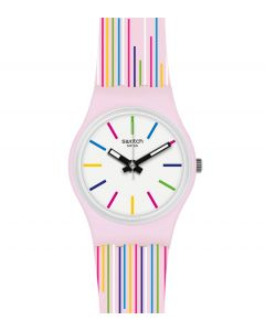 Swatch Originals Lady Guimauve LP155