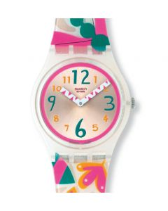 Swatch Gent Happy Insects GW144