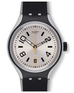 Swatch Irony XLite Helsinki YES4010