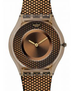 Swatch Skin Hexed SFC105