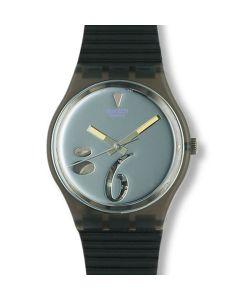 Swatch Gent High Beam GM107