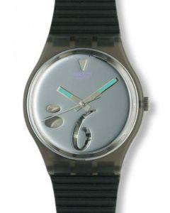 Swatch Gent High Beam Variante GM107C