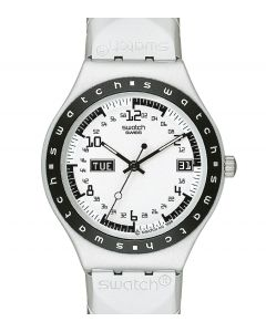 Swatch Irony Big Hijacker YGS7003AXL/L/M/S