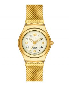 Swatch Irony Lady Hommages YSG107M