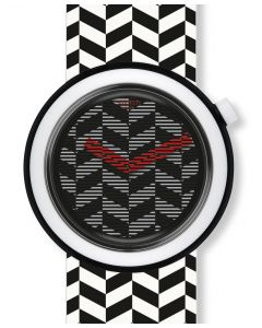 New Pop Swatch Hypnopop PNB104