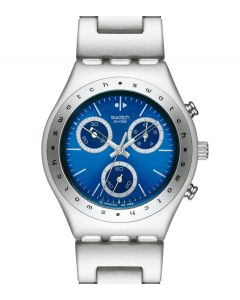 Swatch Irony Midi Chrono Hypnotic YMS1003AG