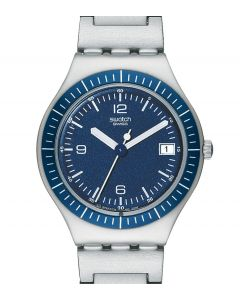 Swatch Irony Big Hypothese Too YGS4013AGX