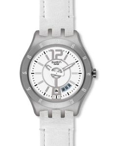 Swatch Irony New Big IN A JOYFUL MODE YTS401