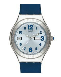Swatch Irony Big Inertia YGS712