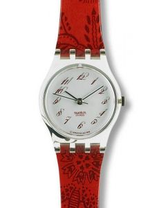 Swatch Lady Infusion LK143