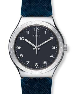 Swatch Irony Big Classic Inkwell YWS102