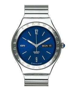 Swatch Irony Big Innamorato YGS709A/B