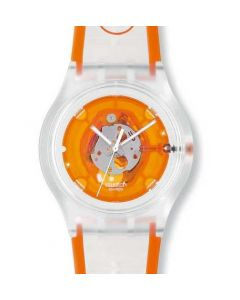Swatch Jelly in Jelly Instantaneous Fresh SUJK102