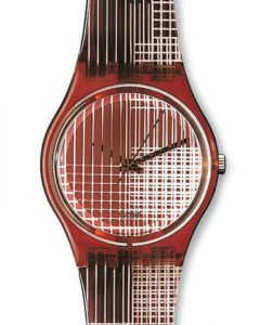 Swatch Gent Interface GC102