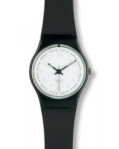 Swatch Lady Investment LB129