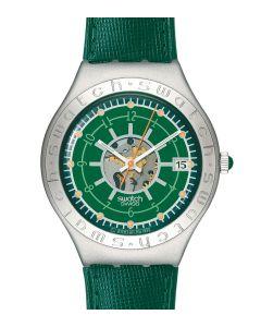 Swatch Irony Big Irish Weekend YGS4001