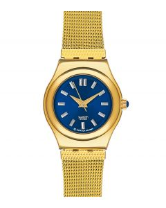 Swatch Irony Lady Jenaye YSG105M