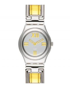 Swatch Irony Lady Lady JEOPARDY YSS125G
