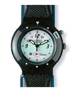 Swatch Scuba 200 Keeperglove SDB904