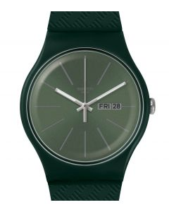 Swatch Original New Gent Khakitex SUOG710