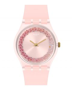 Swatch Gent Kwartzy GP164