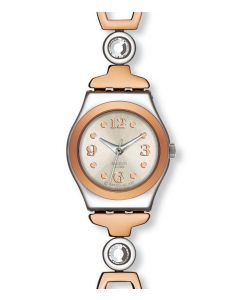 Swatch Irony Lady Passion YSS234G