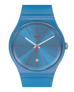 Swatch New Gent Lagoonazing SUOS401