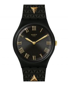 Swatch Gent Lancelot GB324