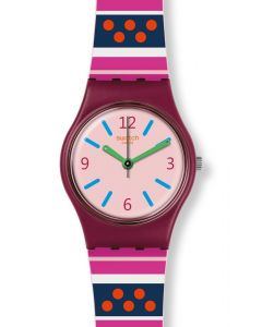 Swatch Lady Laraka LP152