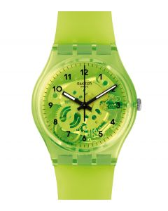 Swatch Gent Lemon Flavour GG227