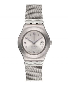 Swatch Irony Lady Lady LIBERTINE STAR YSS109CM