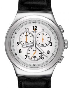 Swatch Irony The Chrono L'Imposante YOS451