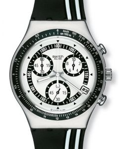 Swatch Irony Chrono Lin Air YCS4037